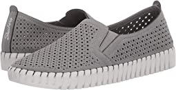 121750f3895d Skechers dreamchaser peas in a pod