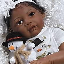 Best reborn baby dolls 2015 Reviews