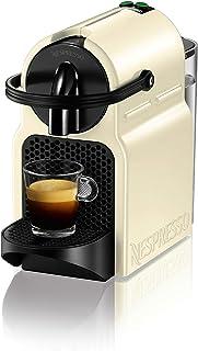 Nespresso by De'Longhi Nespresso Inissia Original Espresso Machine by..