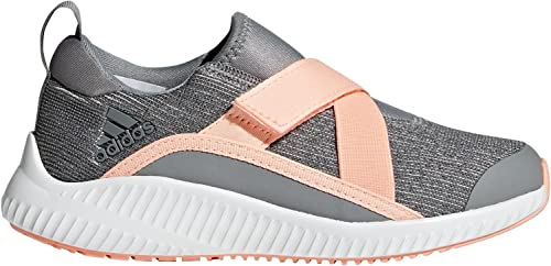 Adidas Fortarun X CF K, Chaussures de Fitness Mixte Enfant