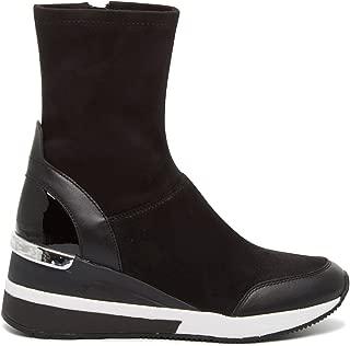 Women's Ace Stretch Sneaker Boots