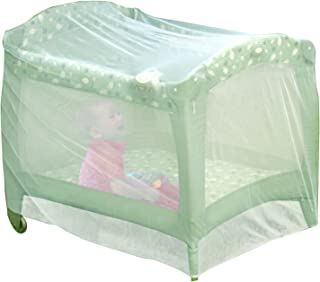 Best play yard with mosquito net Reviews