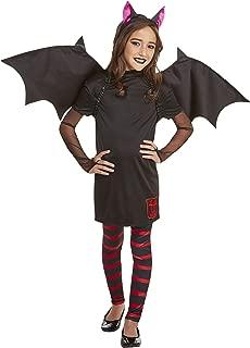 Best costume hotel transylvania mavis Reviews