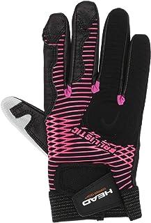 HEAD Ballistic CT Paola Racquetball Glove
