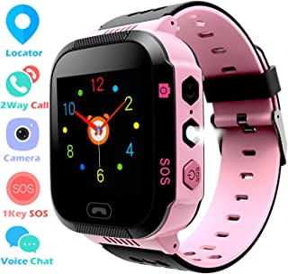 comprar-GPS-Track-Watch