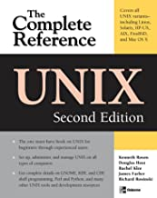 suse linux desktop 10