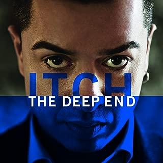 The Deep End [Clean]