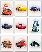 Best car poster prints Reviews