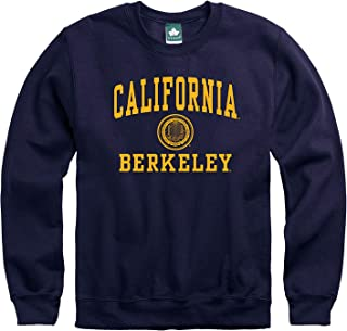 Best university of california berkeley golf Reviews