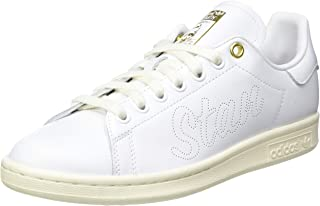 adidas Stan Smith, Running Donna