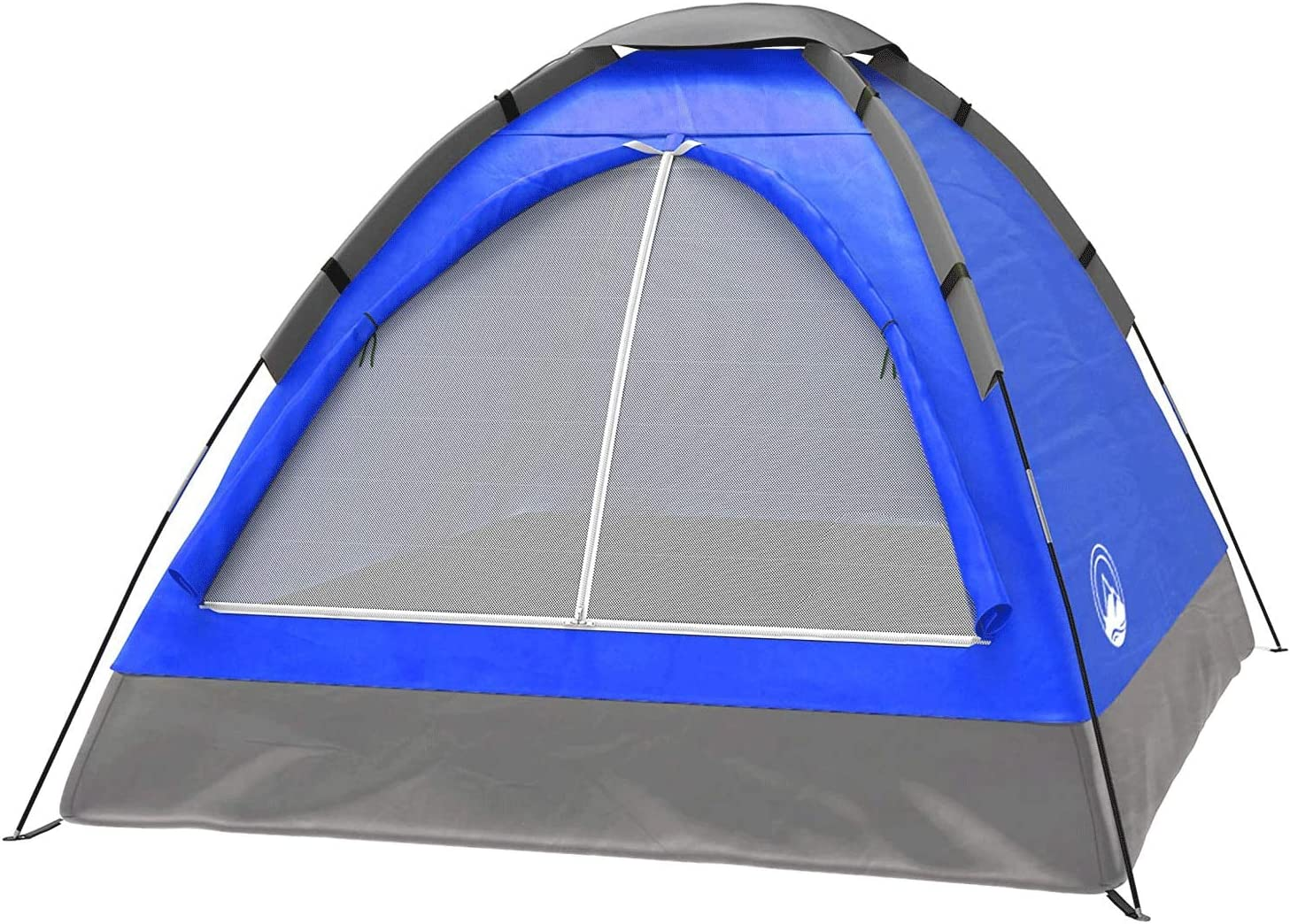 GR-Furniture 2-Person Ranking TOP14 Tent Dome Tents for Ba with Free shipping on posting reviews Camping Carry