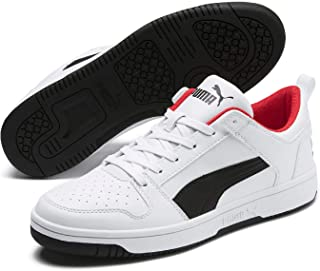 PUMA Rebound Layup Lo Sl Men's Shoes