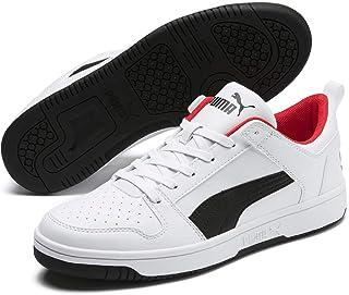 PUMA Rebound Layup Lo Sl Men's Shoes