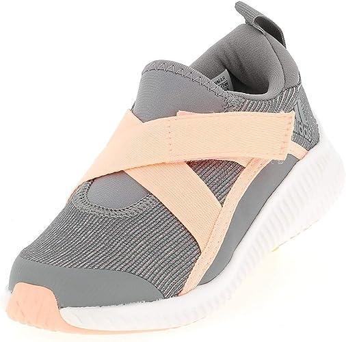 adidas Fortarun X CF K, Chaussures de Fitness Mixte Enfant, 35 EU ...