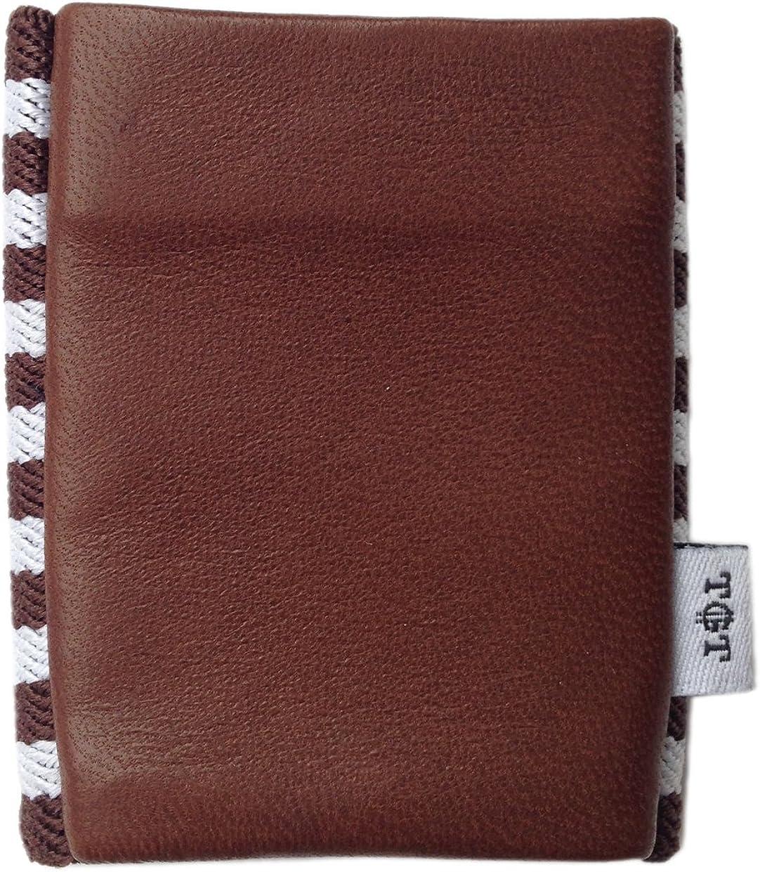 TGT (Tight) Cowman 2.0 Slim Design Wallet