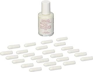 GENUINE Frigidaire 5303310273 Rack Repair Kit or Paint Dishwasher