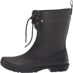 Flora 2-Eye Boot