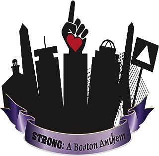 Best boston anthem song Reviews