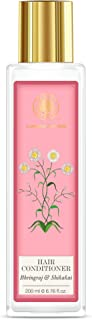 Forest Essentials Hair Conditioner, Bhringraj and Shikakai, 200ml
