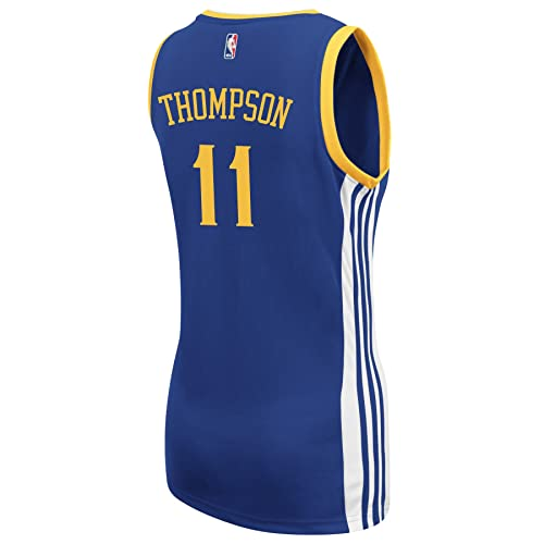 the latest 121bd 92330 Klay Thompson Jersey: Amazon.com