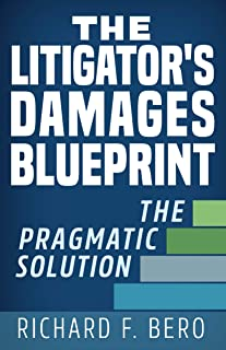 The Litigator's Damages Blueprint: The Pragmatic Solution