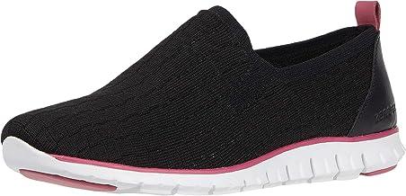 Cole Haan Women's Zerogrand Stitchlite Distance Slip on Loafer