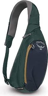 Osprey Packs Daylite Shoulder Sling
