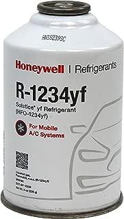 Best new refrigerant 1234yf Reviews