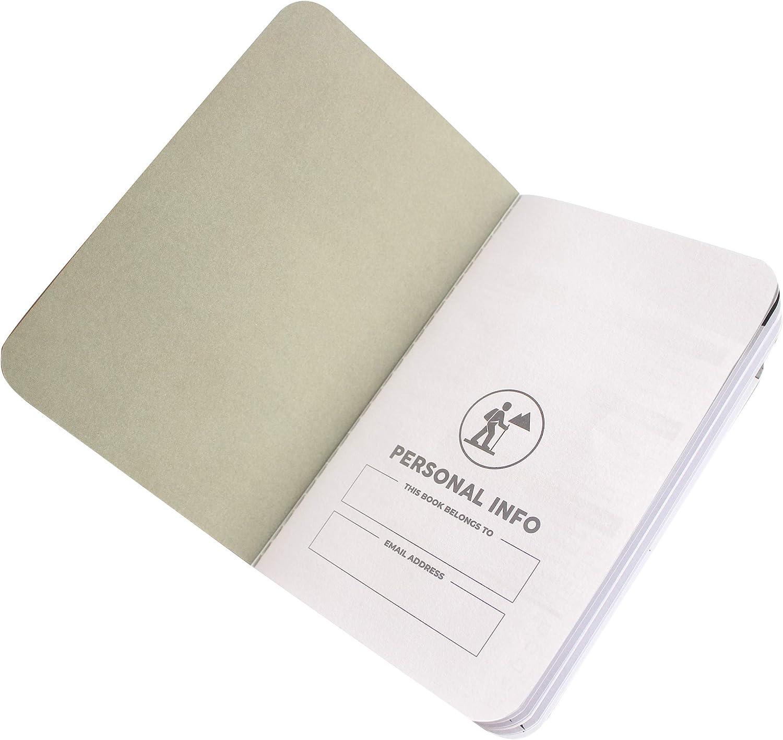 Aluminum Metal Business Cards Anodized Aluminum 86 X 54 X 0.8mm 10 pcs Include Business Card Case