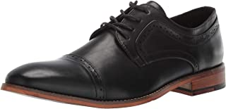 Kenneth Cole Unlisted Men's Cheer Lace Up Oxford