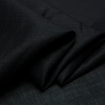 amazon com 100 ramie fabric soft finish light weight