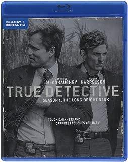 True Detective: S1(Elite/BD+DCExp2-2021)