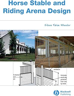 horse corrals for sale