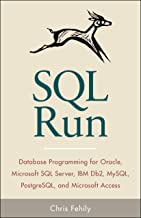 SQL Run
