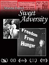 Best marsha hunt's sweet adversity Reviews