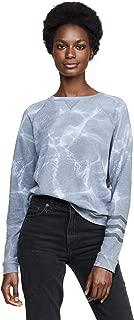 Best sol angeles women's sweatshirt Reviews