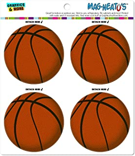 Best Basketball Magnets For Lockers of 2020 – Top Rated & Reviewed