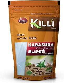 KILLI Kabasura Kudineer Powder, 100g