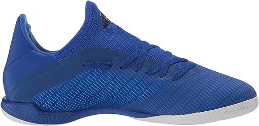 Team Royal Blue/Footwear White/Core Black