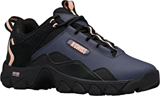 حذاء رياضي نسائي K-Swiss Cali Trail