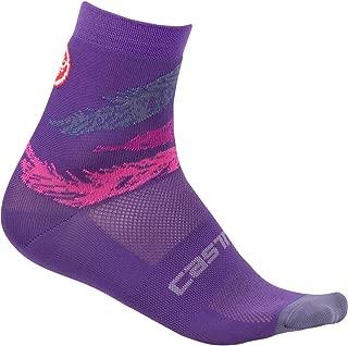 Castelli TR W Sock Size M