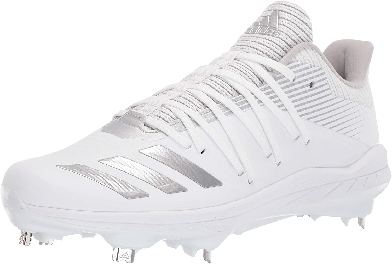 adidas Max Free shipping on posting reviews 69% OFF Men's Afterburner Sneaker 6