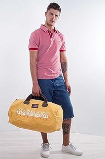 Bags Bolsa de Deporte, 60 cm, 48 Liters