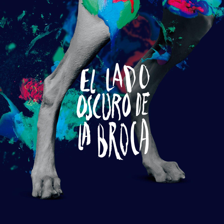 Beta: El Lado Oscuro De La Broca: Amazon.es: Música