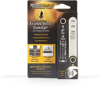 MusicNomad Guitar Tools (MN600)