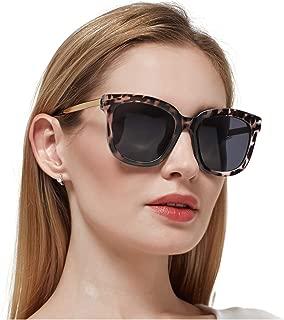 Best large polarized sunglasses Reviews
