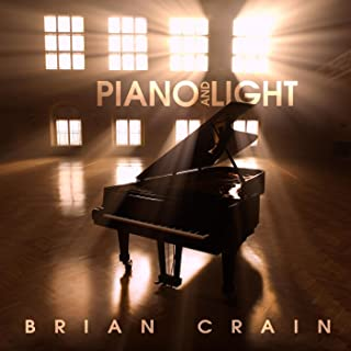 Best brian cain piano Reviews