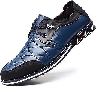 Amazon.com: Michael Jordan Leather Shoes