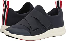 Neoprene Sneaker