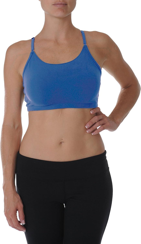 Beyond Yoga Adjustable Sports Bra Discount Max 65% OFF is also underway Strap